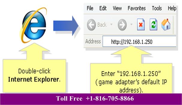 192.168.1.250 Setup | Login Support